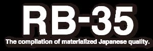 RB35_logo_wht