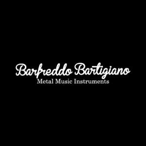 Barfreddo Bartigiano
