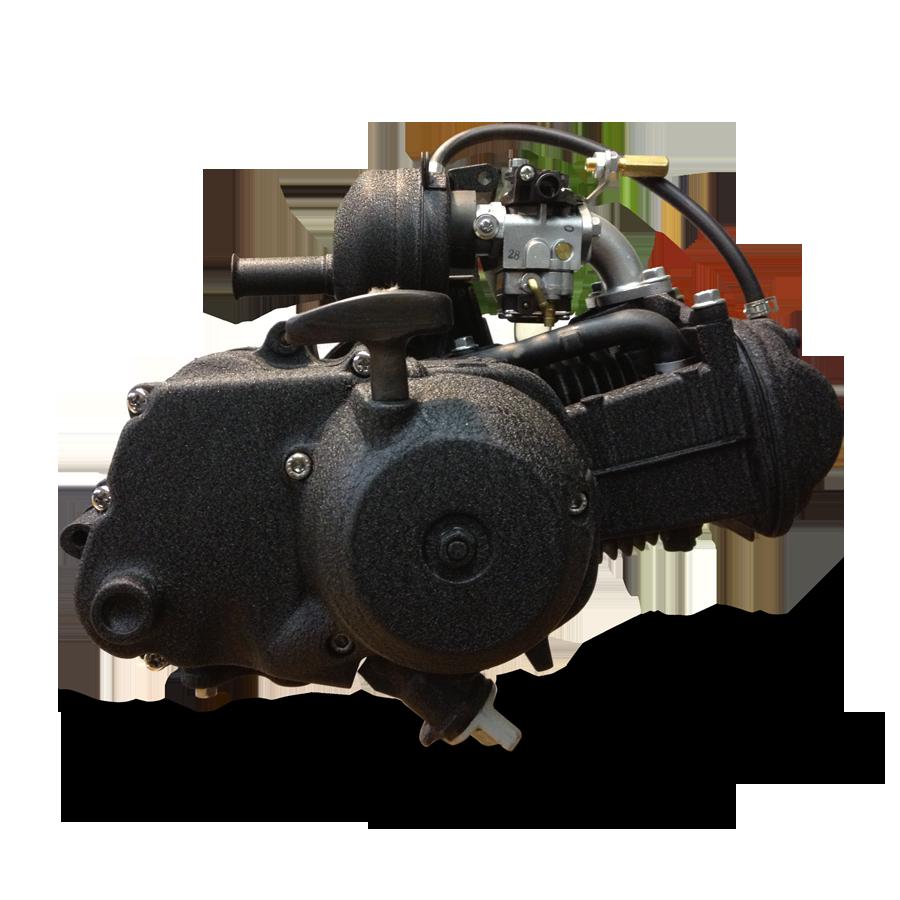 enginewrinkle
