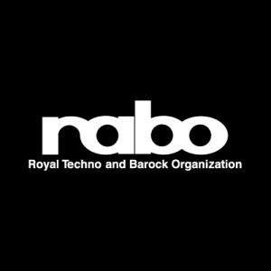 R.A.B.O.